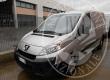 Immagine di Autocarro Peugeot Expert targato DP885PW