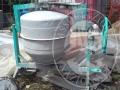 cafasse - betoniera (2).jpg