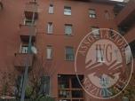 Immagine di RGE 887/17 - MILANO - Via Treviso 6A
