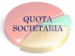 Immagine di Quota di partecipazione societaria pari al 1,58% della societa' V. Srl
