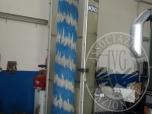 Immagine di Impianto di lavaggio monospazzola ITECO