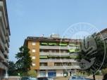 Immagine di Del condominio Edilia B l'appartamento al 5  piano con cantina al p. scantinato, con relative parti comuni pari a 15,391/1000