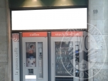 Immagine di Lotto n. 1 _ Vetrina in Galleria Ferri n, 19 Mantova (MN)