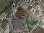 Immagine di Lotto n. 2- terreno edificabile mq 14.500,00 via giordano di Capi, Valdaro, Mantova (MN)