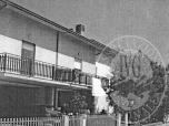 Immagine di GUALDO CATTANEO (PG) FRAZIONE COLLESECCO - VIA SAN SILVESTRO 13 LOTTO 1