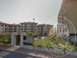 Immagine di Lotto 28_ piano primo, appartamento di mq 54,00 con balcone, cantina e posto auto sitop in Via E.Nenci, Borgo Virgilio (MN).