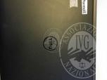Immagine di LOTTO UNICO DI ATTREZZATURE E MATERIALI INFORMATICI COSI COMPOSTO:  PC PORTATILE MARCA DELL, MOD. LATITUDE E5450, NUMERO SERIALE 25880763854;   TELEFONO CELLULARE SAMSUNG GALAXY S7; PC PORTATILE MARCA HP, SERIALE CND6210FR4; TELEFONO CELLULARE ASUS, CON C
