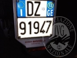 Immagine di 11)tMotociclo Yamaha X-Max 500 anno immatricolazione 2012 targa DZ91947 sprovvisto di documenti
