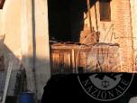 Immagine di 273/2014_LOTTO 3_APPARTAMENTO POSTO SU DUE PIANI FUORI TERRA CON BOX AL PAINO TERRA E FIENILE AL PIANO PRIMO SITO IN CUMIGNANO SUL NAVIGLIO VIA ROMA N.3 - DISPONIBILITA' DELL'ESECUTATO -