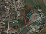 Immagine di Lotto 1D - MOGLIA  Via Argine Canale - Area urbanizzabile