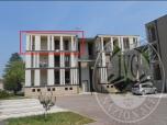 Immagine di Lotto 2F - QUISTELLO - Appartamento trilocale al piano secondo