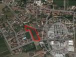 """Immagine di Lotto 1A - GONZAGA - Lotti edificabili ex lottizzazione """"Traversone"""" a Bondeno"""