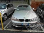 Immagine di AUTO BMW 118D ANNO 2005 GASOLIO  - LOTTO 15