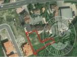 Immagine di LOTTO 15: RONCOFERRARO (MN) - STRADA STATALE ALTO POLESANA - AREA EDIFICABILE MQ 1288