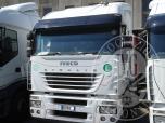 Immagine di 1 trattore stradale IVECO MAGIRUS