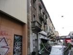 Immagine di Rge 1600/10 - MILANO - Viale Monza, 92