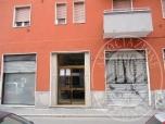 Immagine di RGE 740/10 - MILANO - Via Comune Antico 5