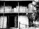 Immagine di LOC. MONTEMARTANO - GIANO DELL'UMBRIA - PIENA PROPRIETA' SU PORZIONE DI FABBRICATO