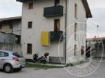 Immagine di Unita' residenziale e posto auto. (lotto 1)