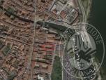 Lotto 2 - quota di 1/3 posto auto - Palazzo dell'Arsenale, Mantova, Via Cadore 7-9