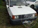 Immagine di Fiat panda 21305