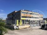 Immagine di Comune di Oricola, AQ, in zona Industriale 'Le Campore', in loc. Casale Marcangele snc