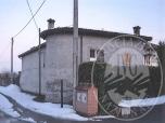 Immagine di lotto 3 - Appartamento mq 64,00 con autorimessa sassuolo MO, Via Ancora n. 476