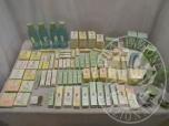 Immagine di Cosmetici vari marca Clinique