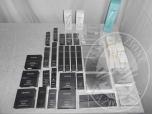 Immagine di Cosmetici vari marca Sensai Kanebo