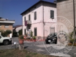 Immagine di ES. 221/2014: CIVILE ABITAZIONE SITUATA NEL COMUNE DI BARGA (LU), PIAZZA SAN ROCCO, 5.