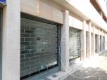 Immagine di Del 'Condominio Andromeda' negozio posto al piano terra e scantinato. (lotto 1)
