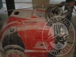 Immagine di PUNTO 178:IDROPULITRICE A CALDO MARCA IPC