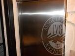 Immagine di frigorifero 21505