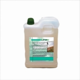 Accessori idropulitrici ad acqua fredda - Detergente MUSCAL