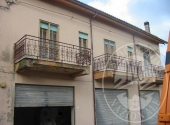 Lotto 1: LABORATORIO - Comune di Tempio Pausania - Loc. Bucchimuzzu - Via Val di Cossu / Via nuovo Stadio