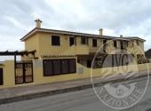 Lotto 1 Custodia IVG:CASTELSARDO-Via Piemonte, snc.