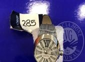 Rif. n. 285 Orologio Locman donna basic con 2 cinturini