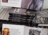 Volumi Leperino- vendita a prezzi ribassati ex art.2756 e 2761 c.c.