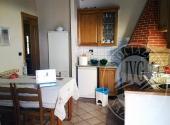 Appartamento a SAN GIOVANNI VALDARNO - Lotto 2