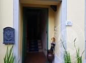 Appartamento a SAN GIOVANNI VALDARNO - Lotto 1