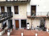 Appartamento a GAIOLE IN CHIANTI