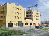 Appartamento a FIGLINE e INCISA VALDARNO - Lotto 4-a