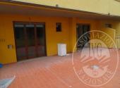 Appartamento a FIGLINE e INCISA VALDARNO - Lotto 8-a