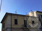Uffici a SAN GIOVANNI VALDARNO - Lotto 2