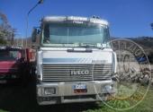 LOTTO 3 - FIAT IVECO 190
