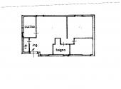 Appartamento a SAN GIOVANNI VALDARNO - Lotto 3
