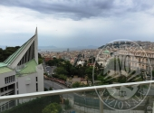 ECCEZIONALE VENDITA DI APPARTAMENTI ALL'INTERNO DEL PRESTIGIOSO COMPLESSO IMMOBILIARE