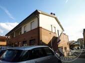 Appartamento a CASTIGLION FIORENTINO - Lotto 3