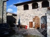 Appartamento a COLLE DI VAL D'ELSA - Lotto 4