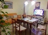 Appartamento a COLLE DI VAL D'ELSA - Lotto 6